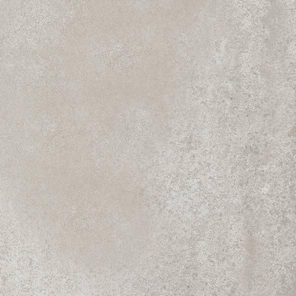Antico Light Grey